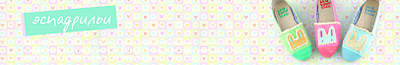 812 X 132 864.3 Kb 812 X 132 868.8 Kb 812 X 132 863.1 Kb Обувь с стиле Романтический Винтаж