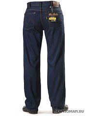 600 X 800 52.1 Kb 600 X 800 49.7 Kb Знакомые джинсы от Jeansо-мэна.ЗАКАЗЫ ПРИНИМАЮ! 46-ПОЛУЧЕНИЕ