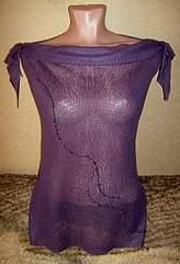 1680 X 2457 631.2 Kb Оригинальная вязаная одежда ручной работы. ФОТО наших работ