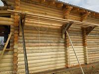1300 X 975 672.3 Kb 1300 X 975 609.9 Kb 1300 X 975 573.0 Kb 1300 X 975 600.5 Kb Шлифовка, покраска, конопатка, герметизация деревянных домов и бань. Профессионально!