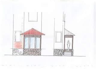 1920 X 1398 137.4 Kb 1920 X 1398 185.4 Kb Проектирование Вашего будущего дома, дизайн Вашего интерьера