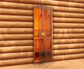 1984 X 1634 315.0 Kb 1984 X 1634 318.1 Kb Двери для бани и сауны от производителя