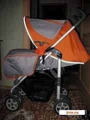351 X 469  75.2 Kb ТЮНИНГ детских колясок и санок, стульчиков для кормления. НОВИНКА Матрасик-медвежонок