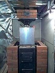 225 X 300  25.0 Kb Печь для бани: изготовление, доставка и установка, строительство бань 'под ключ'