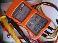 1920 X 1440 180.7 Kb Продажа для электриков!