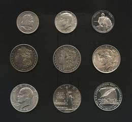 1920 X 1770 316.2 Kb иностранные монеты