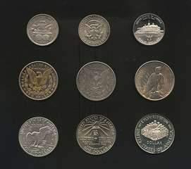 1920 X 1700 324.8 Kb 1920 X 1770 316.2 Kb иностранные монеты