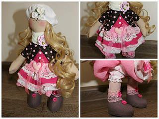 1024 X 768 248.1 Kb 1024 X 768 212.2 Kb Текстильные истории: куклы для вас и ваших близких! и немного тканей...