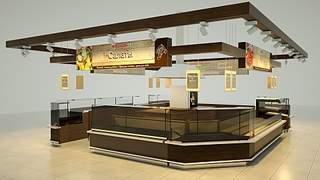 1920 X 1080 141.4 Kb 1920 X 1080 180.9 Kb EuroSPAR - магазин готовой еды в Ижевске