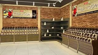 1920 X 1080 315.1 Kb 1920 X 1080 282.0 Kb EuroSPAR - магазин готовой еды в Ижевске