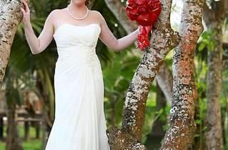 1920 X 1262 264.1 Kb Свадебные платья-продажа
