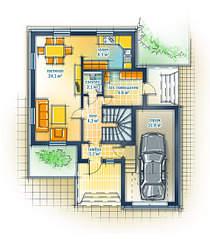 570 X 650 96.9 Kb 1024 X 768 188.4 Kb 1024 X 768 205.9 Kb Проектирование Вашего будущего дома, дизайн Вашего интерьера