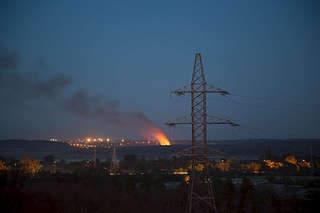 1920 X 1280 123.2 Kb видел пожар в Ижевске... пиши тут!