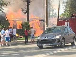 1920 X 1440 169.2 Kb 1920 X 1440 271.1 Kb видел пожар в Ижевске... пиши тут!