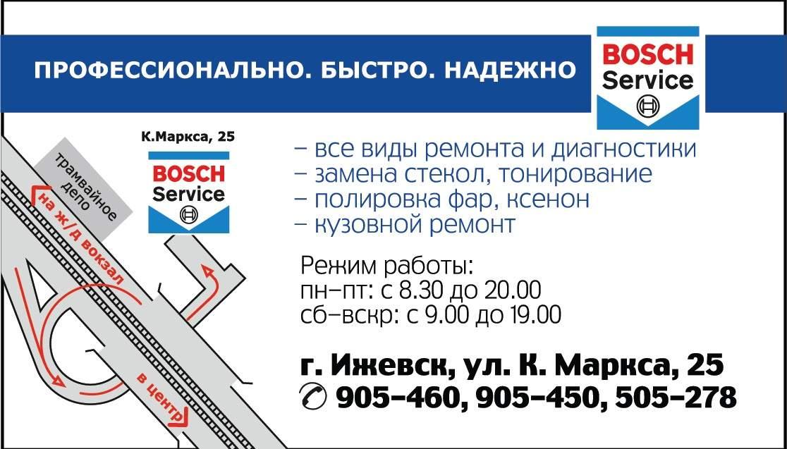 Обслуживание кондиционеров визитки установка кондиционера волоколамск