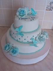 605 X 807 82.9 Kb Свадебный торт!