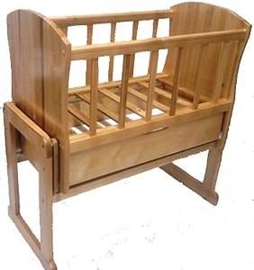 1405 X 1494 738.5 Kb Новые Детские кроватки, стульчики для кормления от фабрики-производителя.