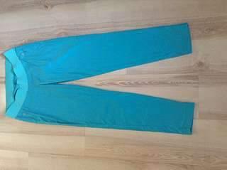 1920 X 1434 209.4 Kb Продажа одежды для беременных б/у