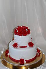 1920 X 2880 223.5 Kb 1920 X 2880 217.5 Kb 1920 X 2880 181.0 Kb 1920 X 2880 226.3 Kb Свадебный торт!