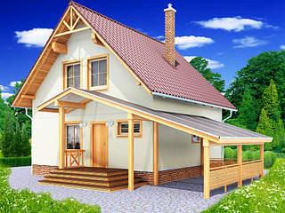 1024 X 768 443.1 Kb 1024 X 768 412.5 Kb Проектирование Вашего будущего дома, дизайн Вашего интерьера