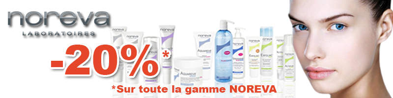 800 x 200 800 x 200 800 x 200 Люксовая и Аптечная косметика//La Roche Posay, Avene, URIAGE\\фарма СОБИРАЕМ