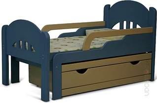1024 X 671 100.5 Kb Мебель от 'САМОДЕЛКИНА'. РУЛОННЫЕ ШТОРЫ, ЖАЛЮЗИ, КОВАНЫЕ КРОВАТИ, МАТРАСЫ 'КОНСУЛ'