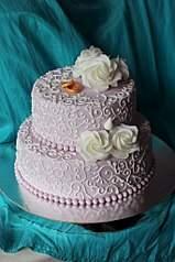 682 X 1024 127.1 Kb 682 X 1024 101.2 Kb 1920 X 2880 367.9 Kb Свадебный торт!