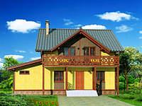 1024 X 768 495.3 Kb 1024 X 768 518.1 Kb Проектирование Вашего будущего дома, дизайн Вашего интерьера