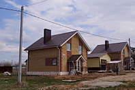 1920 X 1275 279.1 Kb 1920 X 1165 185.9 Kb 1920 X 1165 198.2 Kb Кому вы заказывали проект дома?
