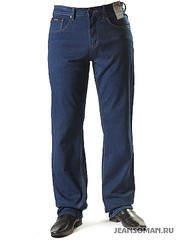 600 X 800 51.6 Kb Знакомые джинсы от Jeansо-мэна.ЗАКАЗЫ ПРИНИМАЮ! 46-ПОЛУЧЕНИЕ. стоп 04.06