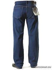 600 X 800 53.5 Kb 600 X 800 51.6 Kb Знакомые джинсы от Jeansо-мэна.ЗАКАЗЫ ПРИНИМАЮ! 46-ПОЛУЧЕНИЕ. стоп 04.06