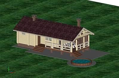 1920 X 1263 254.1 Kb Кому вы заказывали проект дома?