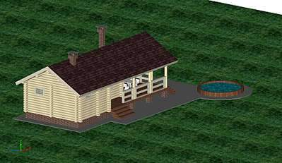 1920 X 1111 230.4 Kb 1920 X 1263 254.1 Kb Кому вы заказывали проект дома?