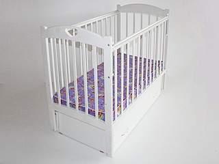 800 X 600 69.8 Kb Детские кроватки, новые и б/у