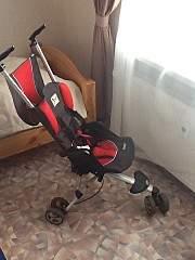 720 X 960 159.0 Kb Продажа колясок
