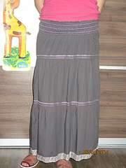1920 X 2560 344.0 Kb 1920 X 2560 357.0 Kb Продажа одежды для беременных б/у