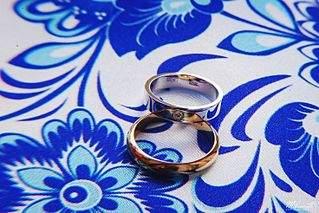 736 X 491 77.8 Kb Свадьбы 2015