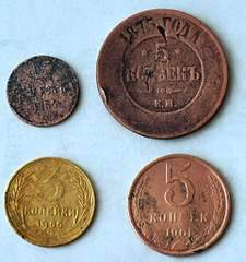 1920 X 2043 394.3 Kb Кто хочет сьездить покопать?