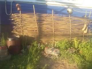 1920 X 1440 338.8 Kb Идеи для огорода и дачи.