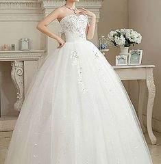 566 X 578 39.4 Kb 509 X 634 197.3 Kb 600 X 680 46.2 Kb Свадебные платья-продажа