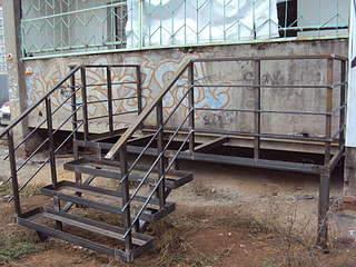1920 X 1440 364.0 Kb Лестницы стальные изготовление, проектирование.Сварочные работы.