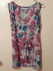 1080 X 1440 167.9 Kb Продажа одежды для беременных б/у