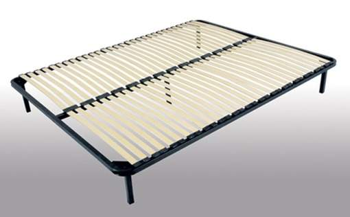 Ламели для кровати рязань
