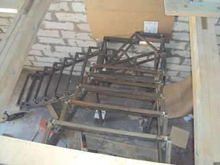 1920 X 1440 179.1 Kb Лестницы стальные изготовление, проектирование.Сварочные работы.