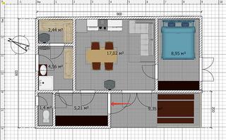 928 X 578 109.6 Kb архитектурный линч вашего дома