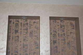 1920 X 1280 211.8 Kb ДИЗАЙНЕРСКИЕ СТЕНОВЫЕ ПОКРЫТИЯ: обои, фрески, фотообои, декоротивка