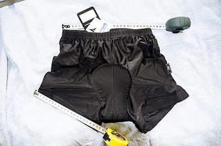 1000 X 662 230.8 Kb продам Шлем Очки Фляга Фонарь сверхмощный Вело фара Аккумулятор Рюкзак Сумка