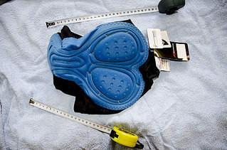 1000 X 662 302.2 Kb продам Шлем Очки Фляга Фонарь сверхмощный Вело фара Аккумулятор Рюкзак Сумка