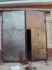 1944 X 2592 337.2 Kb Лестницы стальные изготовление, проектирование.Сварочные работы.