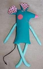 1920 X 3070 561.7 Kb Текстильные истории: куклы для вас и ваших близких! и немного тканей...